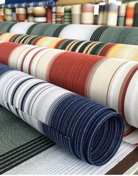 stoffa per tende da sole tessuto tende da sole