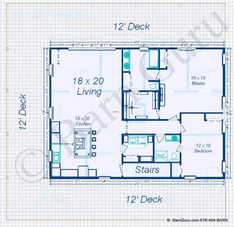 horse barn floor plans 2 bedroom apt horse barn floor plans pinterest horse