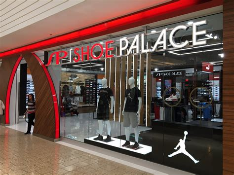 shoe palace salinas wait what a new shoe palace opened in salinas today