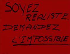 mai 68 lhritage impossible 2707149632 quot il est interdit d interdire quot est un slogan de mai 68 192 l origine une boutade de jean yanne la