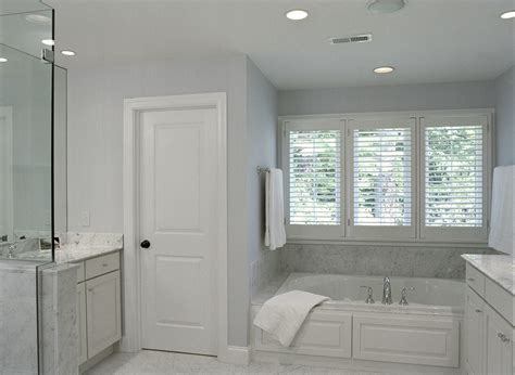bathroom design guide brookes hill custom builders hadleigh master bath vaughan sautter builders
