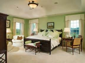 northern lights bedroom paint scheme home design 15 bedroom color schemes with bright color