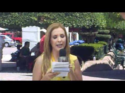 azucena uresti biografia azucena uresti y su celular youtube