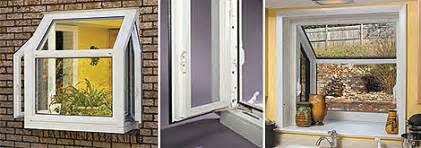 garden window installation maryland window installers