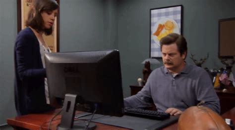 mad men office gif find download on gifer i3ifafu gif