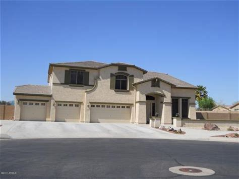 litchfield park az homes for sale homes for sale in