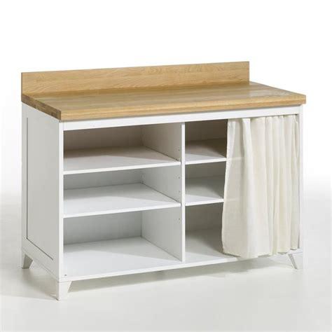la redoute meuble cuisine meuble de cuisine a la redoute maison et mobilier d