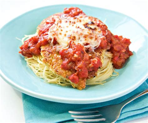 budget cooking chicken parmesan budget cooking blog your true food cost cheap chicken parmesan recipe