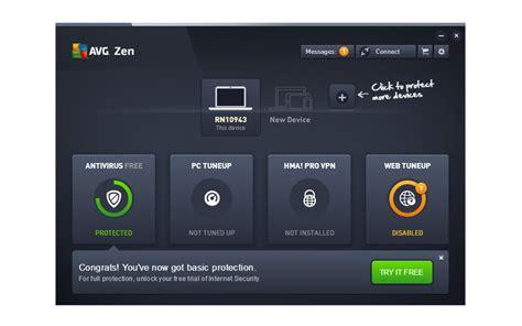 antivirus free download one year full version free antivirus download 2011 full version for 1 year
