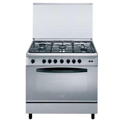 Cuisinière Pas Cher 2881 cuisini 195 168 re 5 feux gaz pas cher