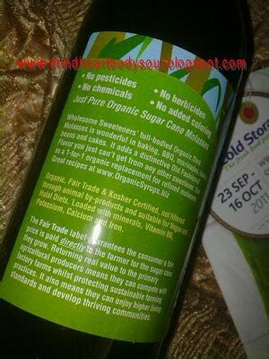 Lemon Detox Maple Syrup Substitute by Abuse Adore The Master Cleanse Detox Diet Terbaik