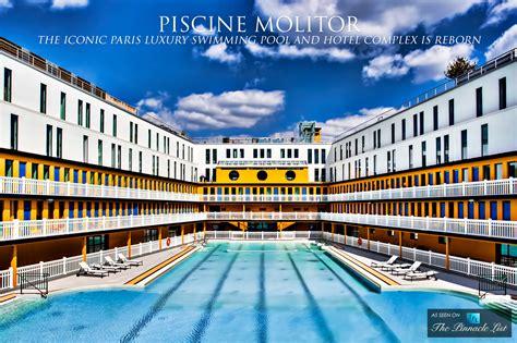 Merveilleux Piscine Schiltigheim #4: 001-piscine-molitor-iconic-paris-luxury-swimming-pool-hotel-complex-reborn-1840-the-pinnacle-list.jpg
