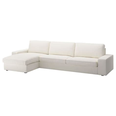 Kivik Sofa And Chaise Lounge Review 404 Not Found