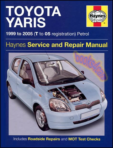 service manual books about how cars work 1999 saturn s series regenerative braking file 96 toyota echo shop manual service repair book haynes 2000 2005 2004 2003 2002 2001 ebay