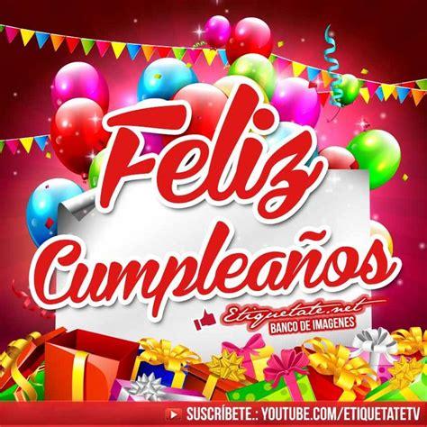 imagenes feliz cumpleaños descargar 1000 id 233 es 224 propos de imagenes bonitas para descargar