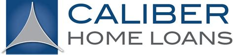 caliber home loans appoints sanjiv das as ceo