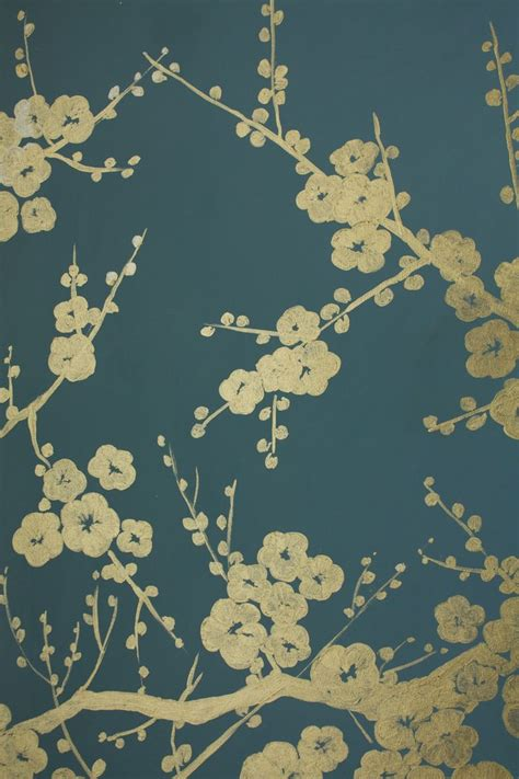 kingsbury wallpaper gold the 25 best ideas about chinoiserie wallpaper on