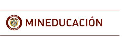 plataforma docente 2025 evaluacioncolombia