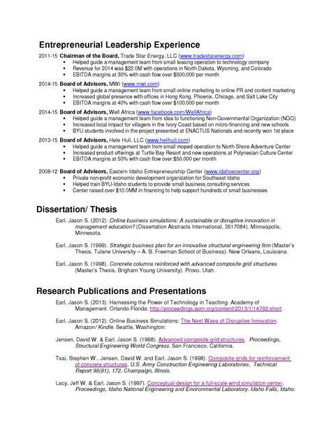 business dissertation pdf business development pdf services thesis