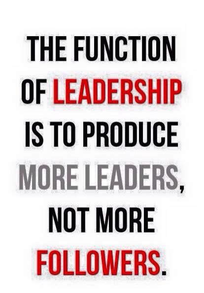 Leadership 3 In 1 M 63 best work quotes images on words work quotes and thoughts