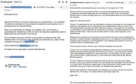 Modelo Curriculum Zara Como Hacer Un Curriculum Vitae Como Hacer Un Curriculum Para Inditex