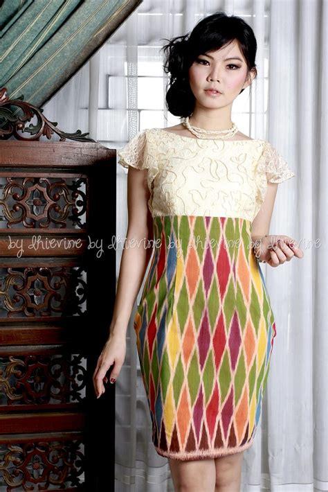 dress design rangrang 454 best dhievine images on pinterest blouses ikat and