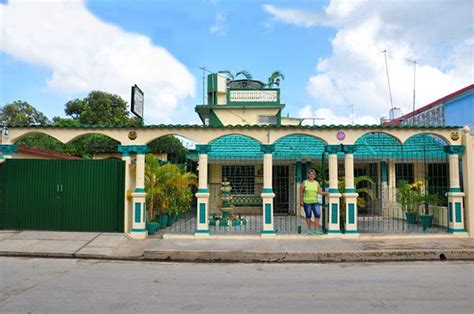 particular cuba prezzi alojamiento maite b b particular house hotel moron cuba