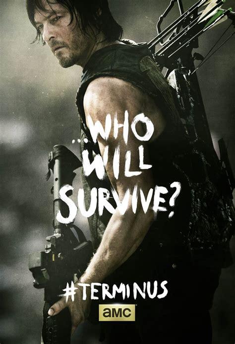 Amc Live Amc Amc Live Walking Dead Season 4 Finale Free Episode 16 Quot A Quot Who Will