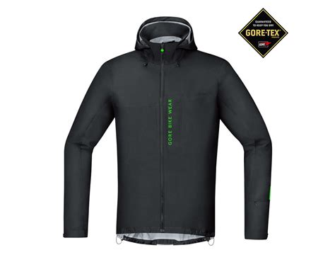 tex mtb jacket bike wear power trail tex 174 as mtb jacke kaufen
