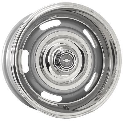 18 corvette rally wheels chevrolet rallye wheels chevy rally wheels