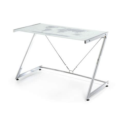 mesas de ordenador mesa despacho de