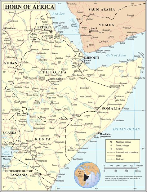 africa map horn of africa file un horn of africa png wikimedia commons