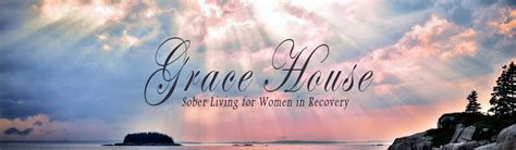 grace house rehab grace house for woman treatment center costs