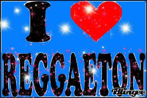 imagenes chidas reggaeton i love reggaeton fotograf 237 a 95395135 blingee com