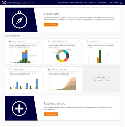 workflow as a service nintex to showcase workflow as a service at the 2016