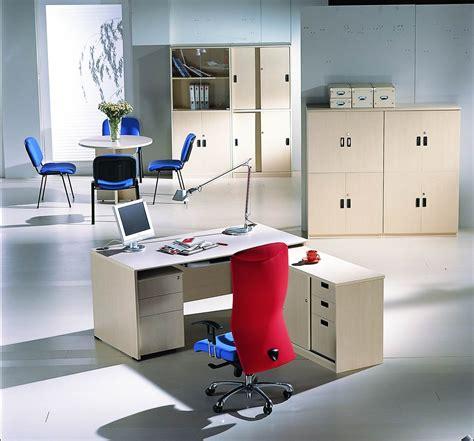 a oficinas colores modernos para pintar la oficina