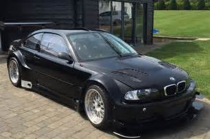 Bmw M3 Gtr For Sale Bmw M3 E46 Gtr Gt2 For Sale Trademe Discussions
