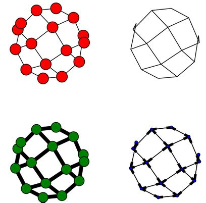 networkx grid layout python networkx 在一张图中画出多个子图 yangykaifa 博客园