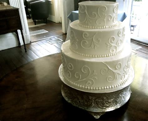 wedding cakes charleston sc 1352569343102 screenshot20120906at2 18 29pm charleston
