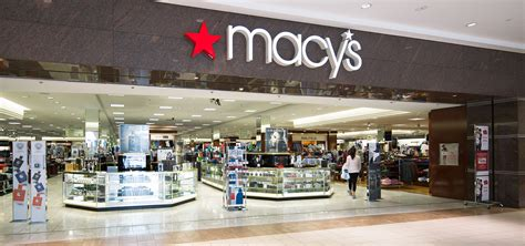 macy s in dulles va dulles town center