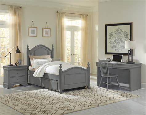 vaughan bassett bedroom french market collection youth 380 384 2 bedroom