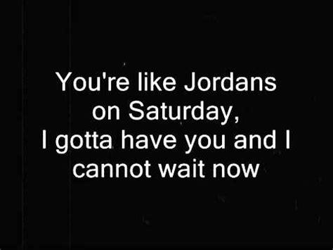 chris brown i need you boo chris brown with you w lyrics youtube