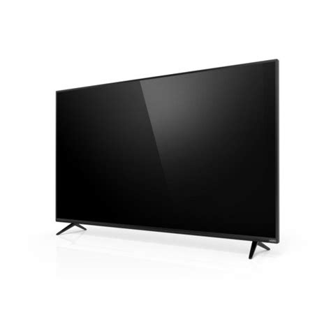 visio 70 tv vizio 70 inch 1080p smart led tv e70 c3 2015
