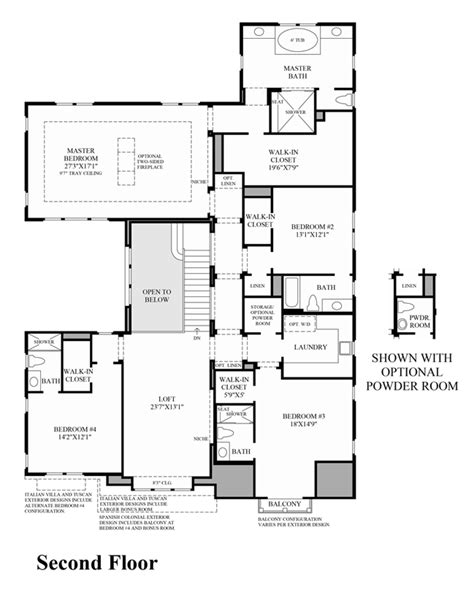 alamo floor plan new luxury homes for sale in danville ca ashbury at