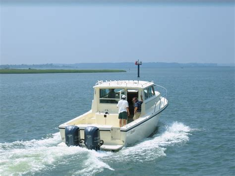 parker boats the hull truth parker boats what do you think of them page 3 the