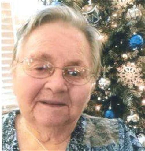 beverly peterson obituary la crosse wisconsin legacy