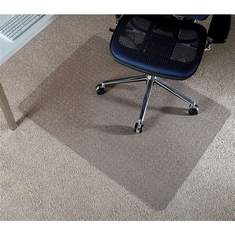 plastic floor cover for desk chair carpet protector carpet span of your carpet image of