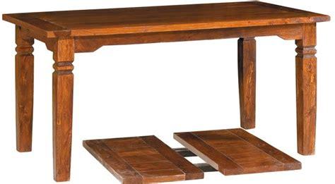 tavoli etnici allungabili tavolo etnico 90x160 allungabile etnico outlet mobili etnici