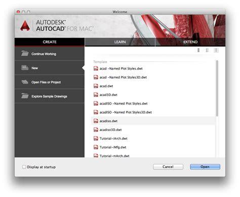 autocad tutorial advanced pdf autocad 2012 3d exercises pdf master of autocad 2d 3d in