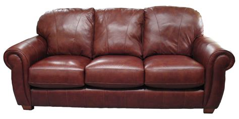 Free Recliners by Sofa Png Images Free